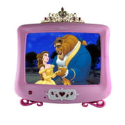 "Disney Princess 13"" Television by Disney"