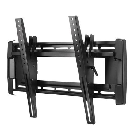 OmniMount Tilt Universal Wall Mount for 37'' - 80'' Flat Panel Screens