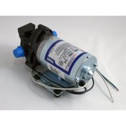 SHURflo 2088-594-154 Delivery Pump