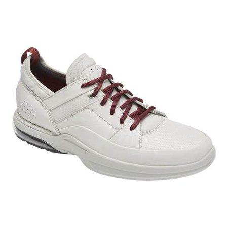 Men's Rockport Howe Street Lace Up Sneaker
