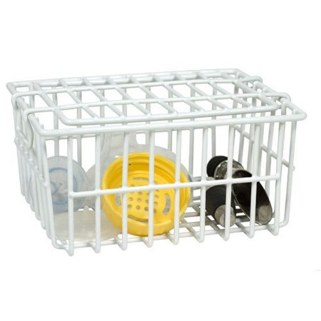 Better Houseware Item 2030 Dishwasher Basket