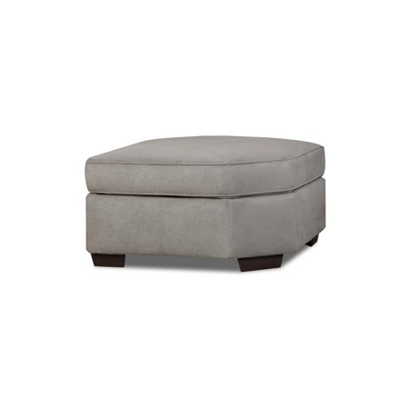 Incredible Simmons Upholstery Venture Ottoman Caraccident5 Cool Chair Designs And Ideas Caraccident5Info