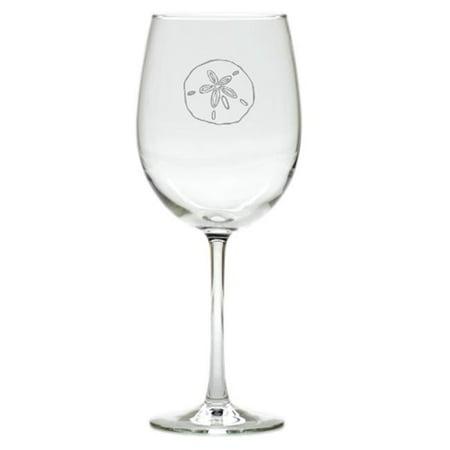 Carved Solutions Tulip Wine Stemware Ensemble De 4-Sdollar - image 1 de 1