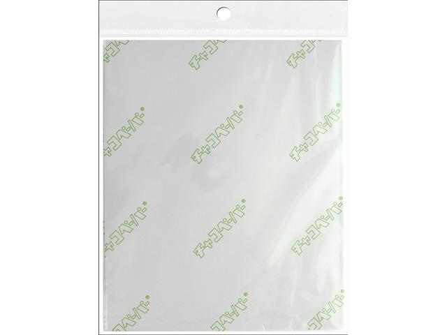 """Olympus Carbon Paper 11x17"""" White 2pc by"""