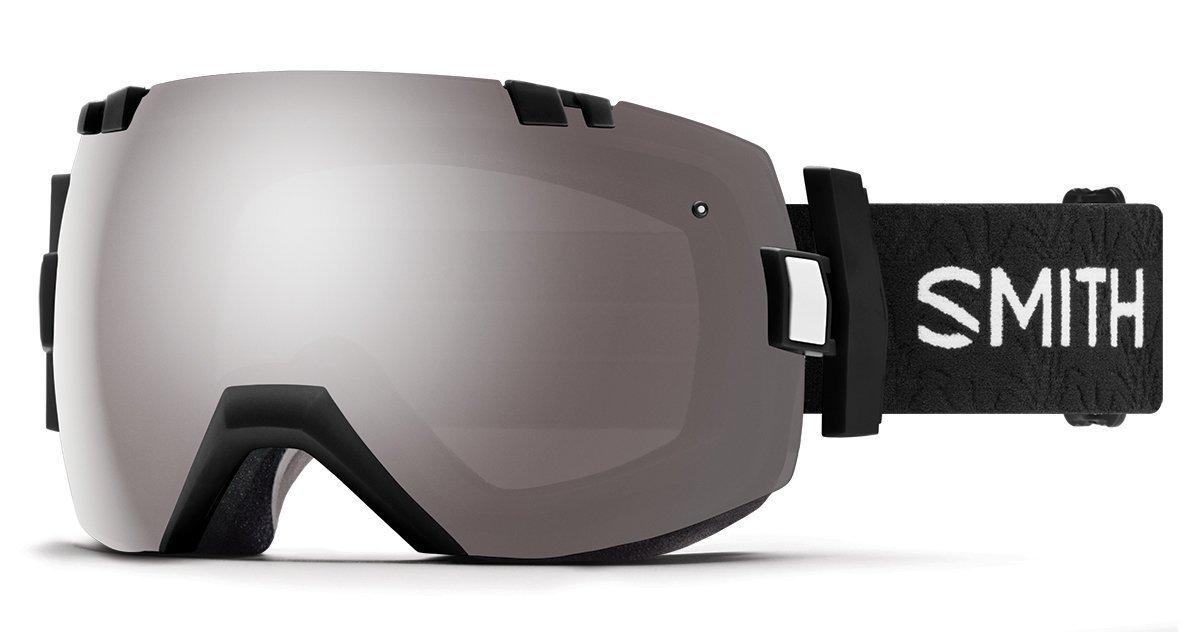 Smith Optics I OX Goggle by Smith