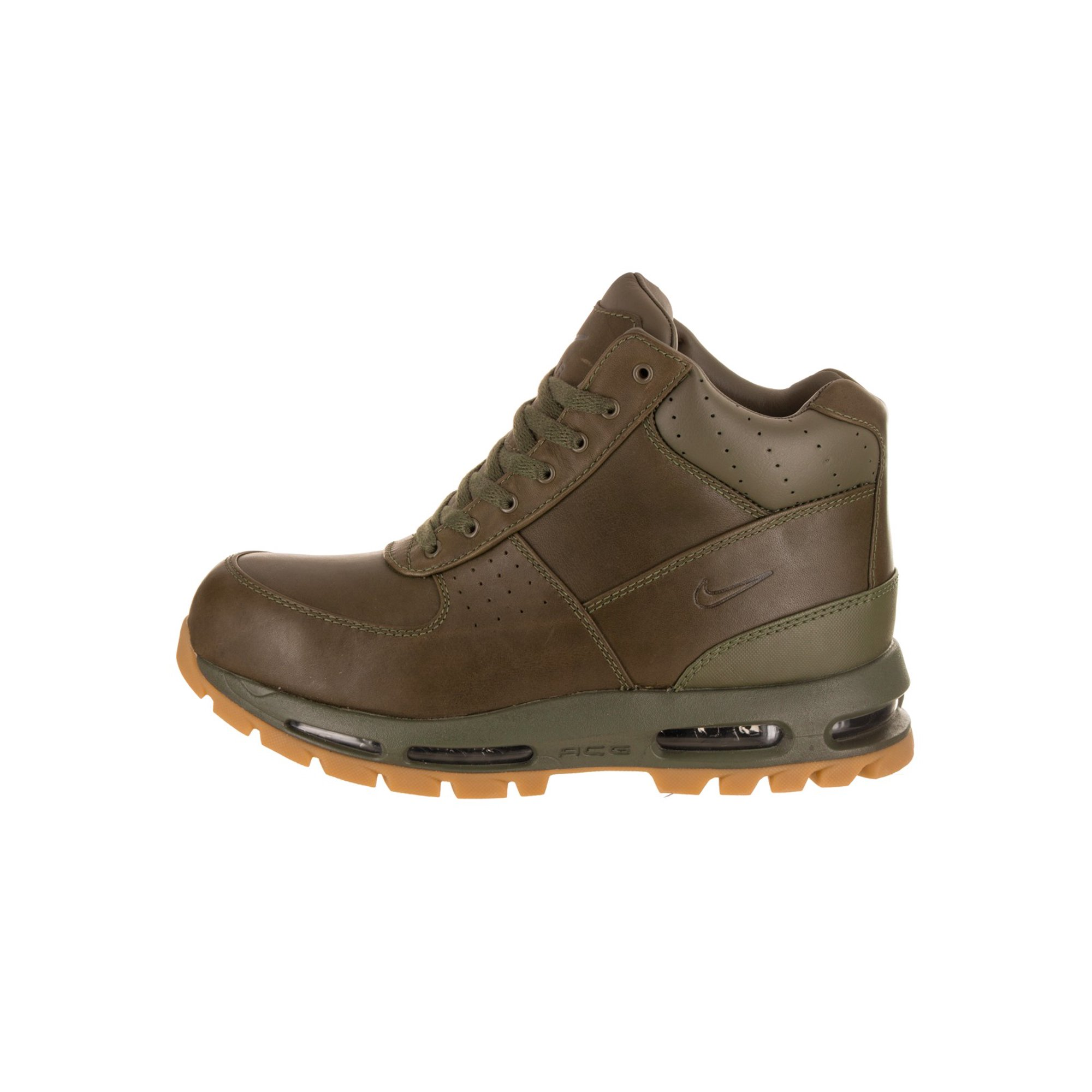 buy popular de2be 28840 Nike Men s Air Max Goadome Boot   Walmart Canada