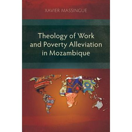 Theology of Work and Poverty Alleviation in (Role Of Microcredit In Poverty Alleviation In Bangladesh)