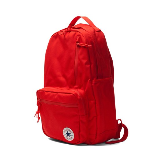 2069eaf7c3fd Converse - Chuck Taylor All Star Unisex All Purpose Backpack Orange ...