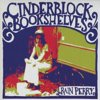 Rain Perry - Cinderblock Bookshelves [CD]