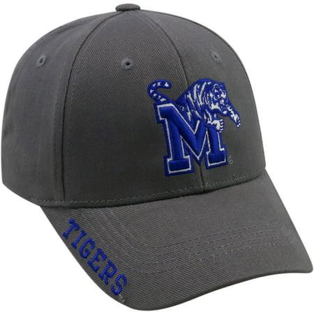 NCAA Men's Memphis Tigers Alt Color