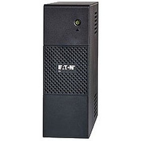 Eaton Black Ups (EATON 5S1500G Eaton 5S 1500G - UPS - AC 230 V - 900 Watt - 1500 VA - USB - 6 o)