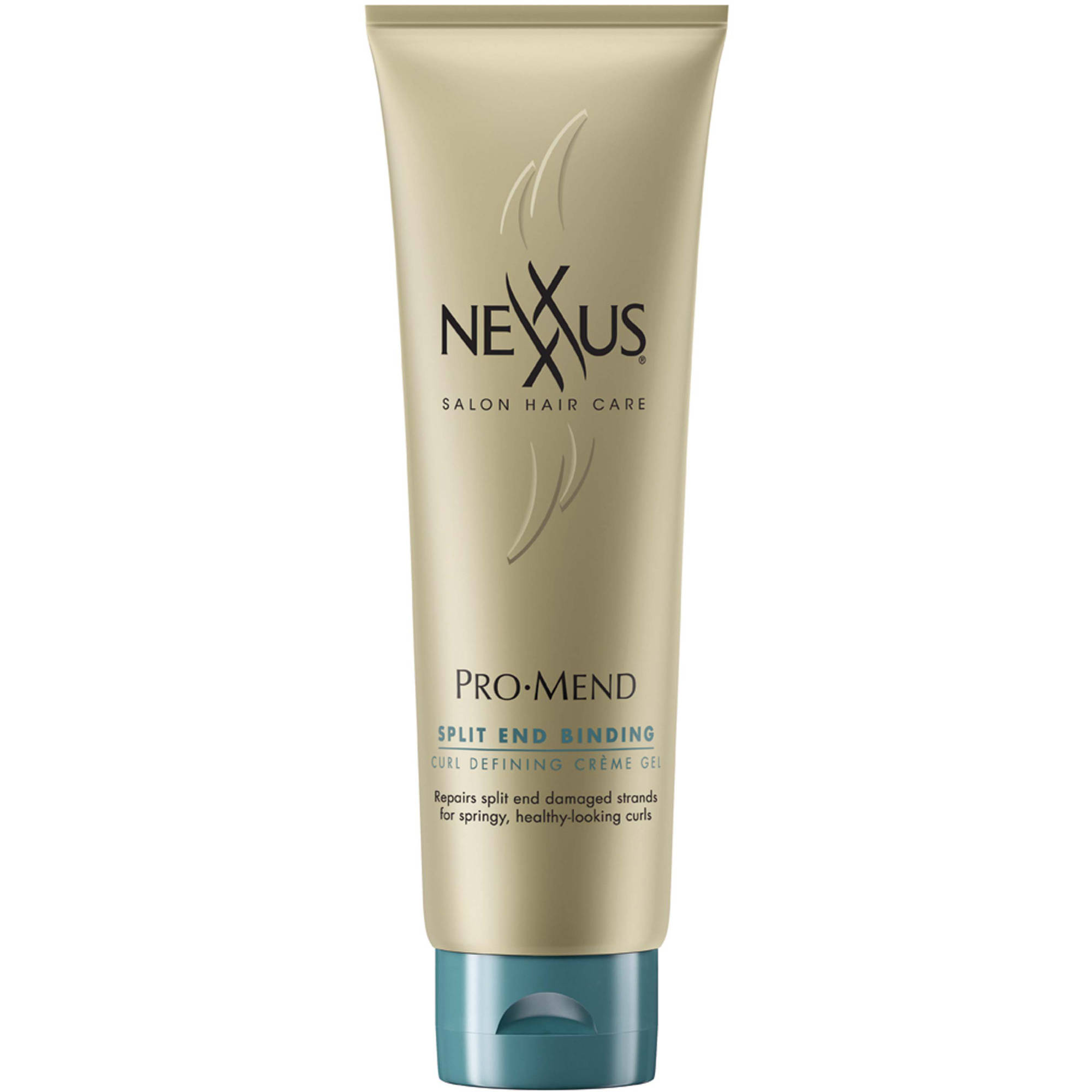 Nexxus Promend Cream Gel 55 Fo Barbara Hair Styling Spray 450 Ml