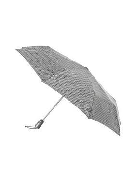 59c941f82e26 totes Umbrellas - Walmart.com