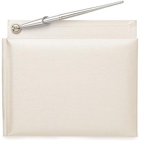 Wilton Traditional Guest Book, 1 Ct