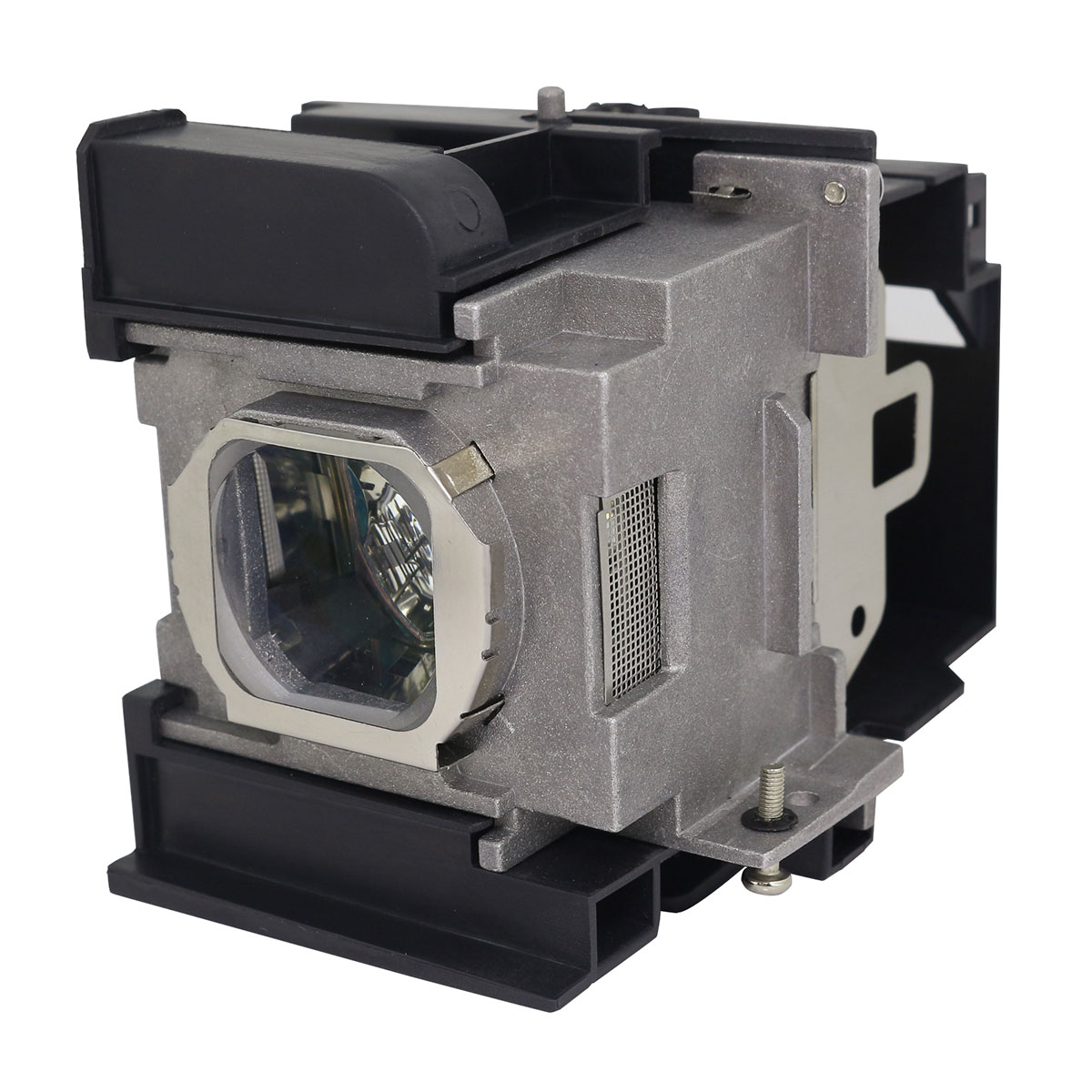 Lutema Platinum for Optoma ET700XE Projector Lamp with Housing