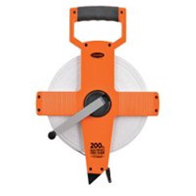 Keson Industries OTR18200 Tape 200 Ft. Fiberglass - image 1 de 1