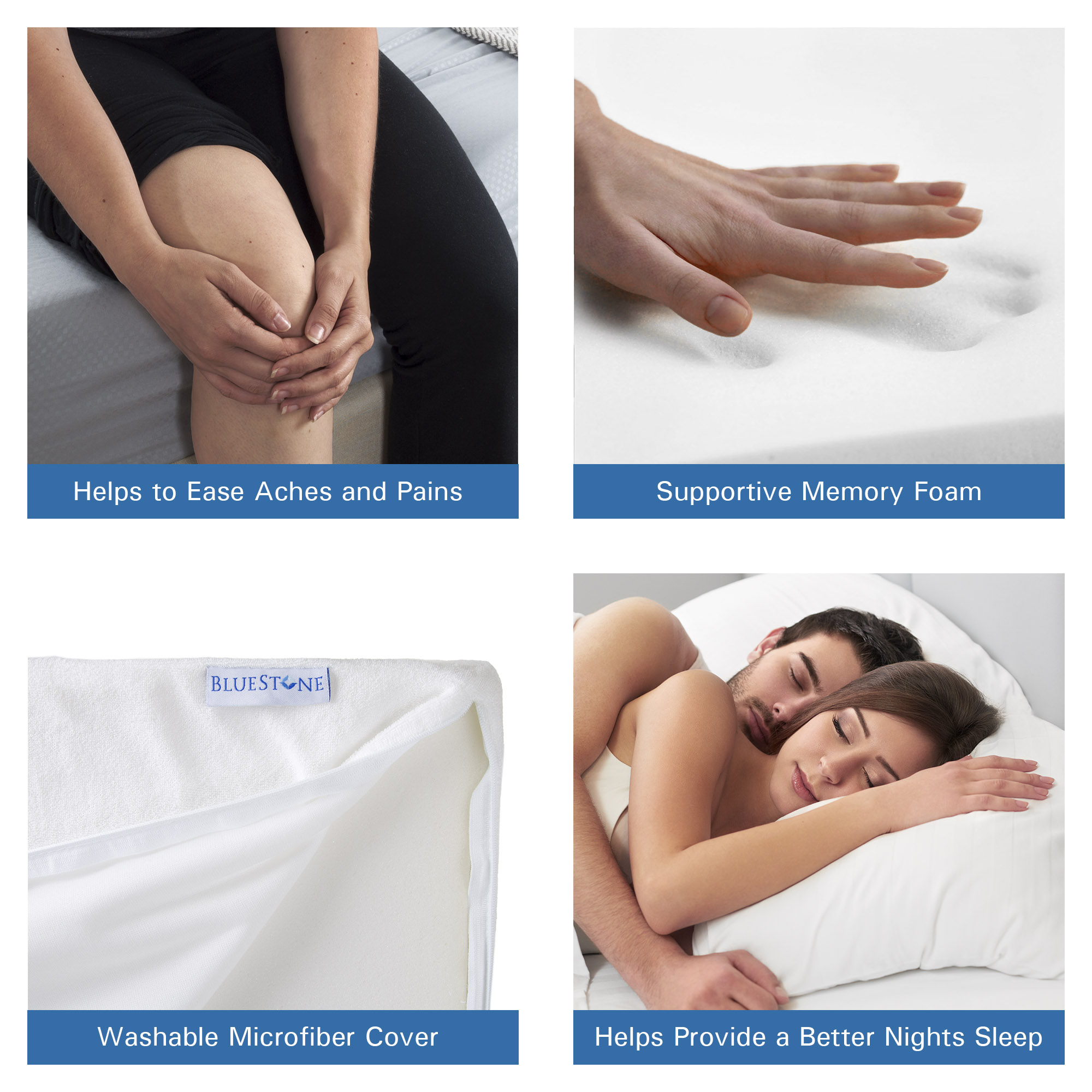 search handy lifter lift pillow product leg products