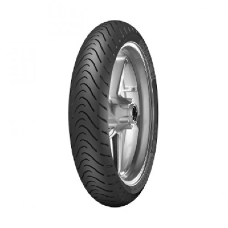 METZELER Roadtec 01 Tire Front 120/60ZR17