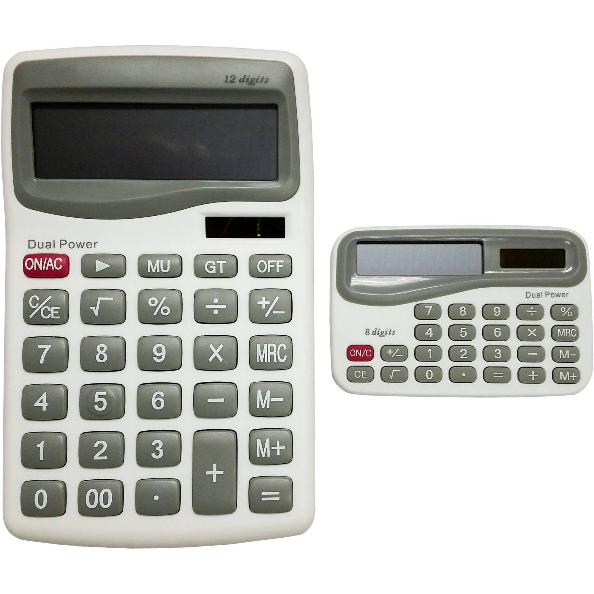 casemate 12 digit desktop and 8 digit pocket calculator value pack casemate 12 digit desktop and 8 digit pocket calculator value pack com