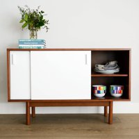 Deals on Better Homes & Garden Baxter Credenza