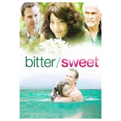 Bitter/Sweet (2009)