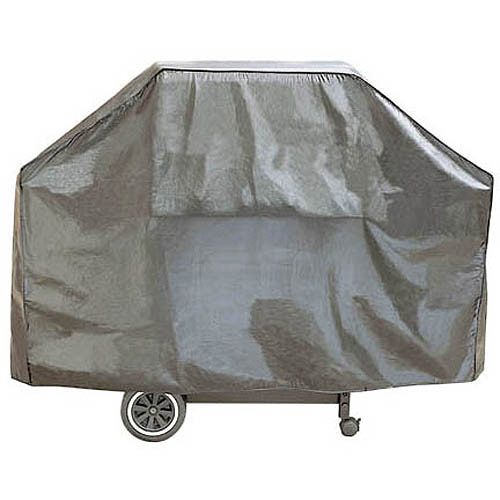 "Onward Grill Pro 84152 52"" X 18"" X 35"" Full Cart Grill Cover Assorted Colors"