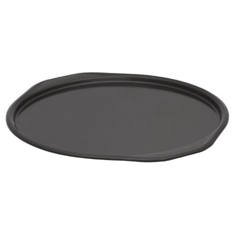 14 Inch Premium Pizza Pan Non-stick Coating by