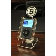 Boston Bruins pod-fanStand, Small