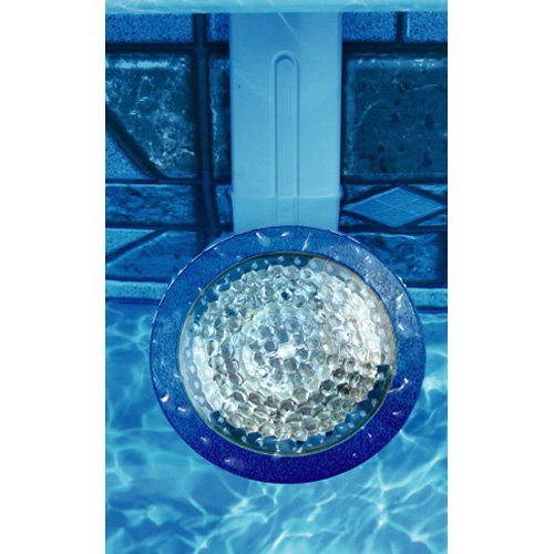 Nitelighter Above Ground Swimming Pool Light - 100 Watt