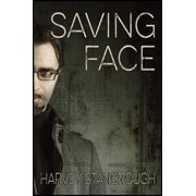 Saving Face - eBook