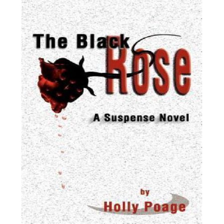 The Black Rose for $<!---->