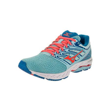 Mizuno Women's Wave Shadow Running Shoe - image 5 de 5