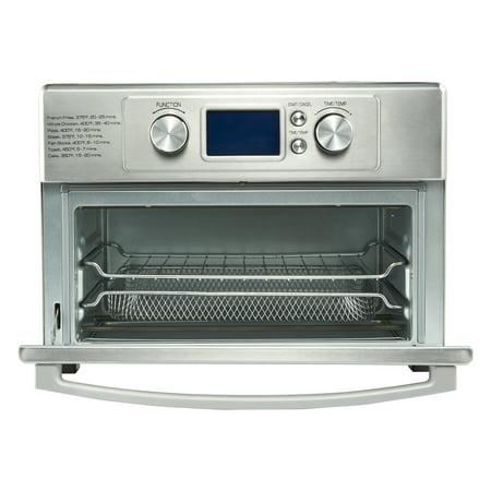 401fcf727ab6 Farberware Air Fryer Toaster Oven - Walmart.com