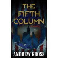 The Fifth Column (Hardcover)(Large Print)