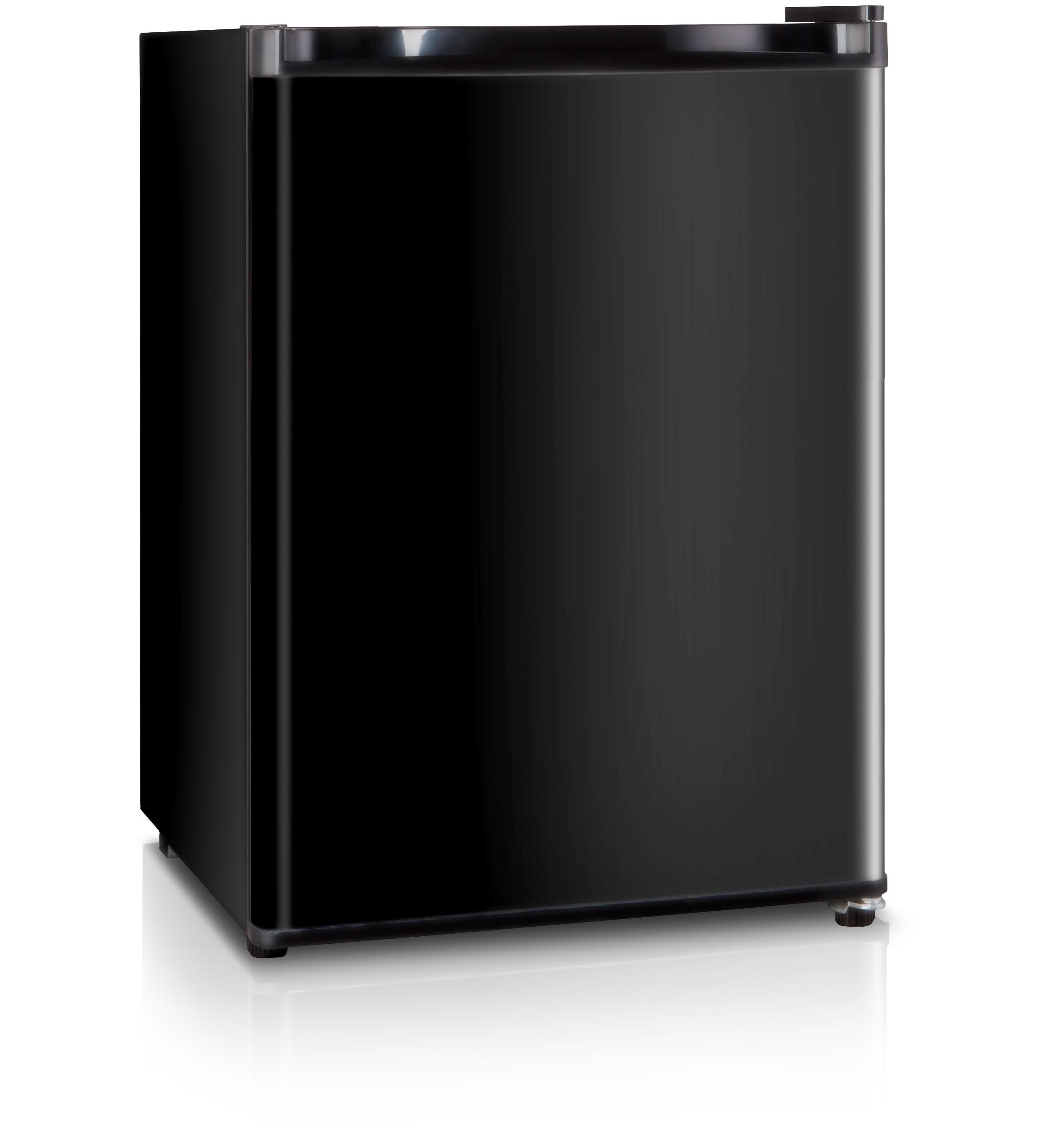 Hisense 2.7 Cf Compact Refrigerator