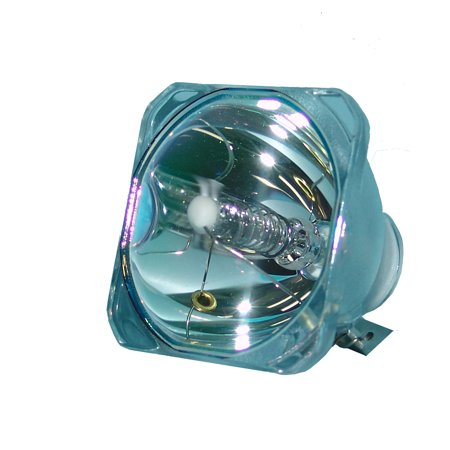 Lutema Economy for Runco 150-0133-00 Projector Lamp with Housing - image 5 de 5