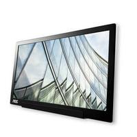 AOC I1601C 15.6-inch 1920 x 1080 FHD Portable Monitor Deals