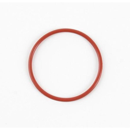 James Gasket 11201 Main Drive Gear Spacer O-Ring - (Main Drive Gear Spacer)