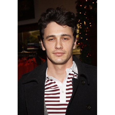 James Franco At Arrivals For Brooks Brothers Holiday Benefit For St Jude ChildrenS Research Hospital Brooks Brothers Flagship Store New York Ny December 9 2009 Photo By Rob KimEverett Collection Celeb](Childrens Online Stores)