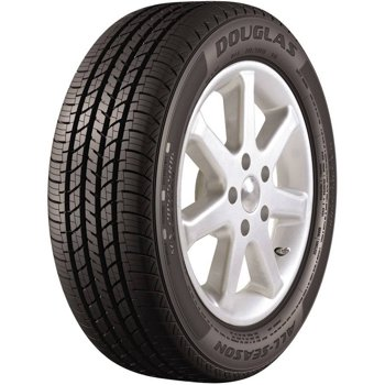 Douglas 195/60R15 88H SL All-Season Tire
