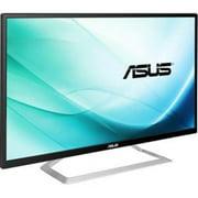 """VA325H 31.5"""" Full HD monitor"""