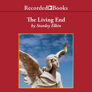 The Living End - Audiobook