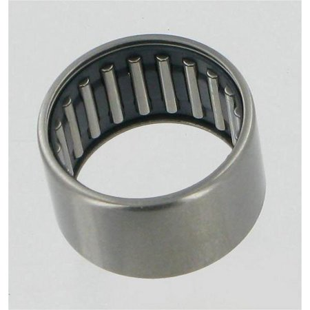 - All Balls Needle Bearing 5th Gear Mainshaft for 5-Speed Big Twin    40-3084