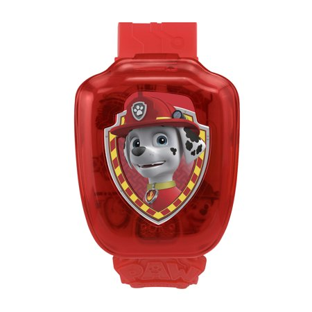 VTech, PAW Patrol, Marshall Learning Watch, Toddler Watch, Learning Toy