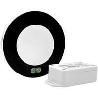 ismartgate iSG-02WNA102 Wi-Fi Standard PRO Garage Door Opener