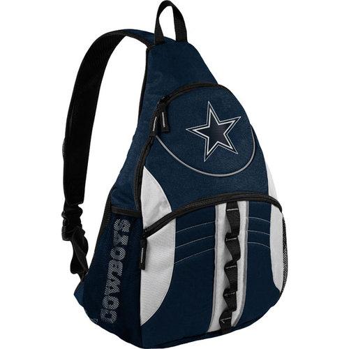 NFL - Dallas Cowboys B-Line Sling Backpack