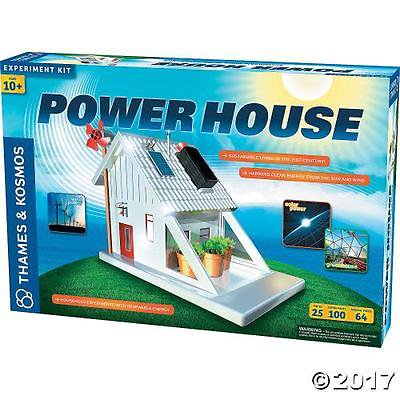 In 13746024 Thames   Kosmos Power House Price For 1 Piece