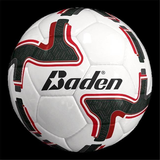 Baden ST350-00-F Thermo Official Size 5 Thermal Bonded Soccer Ball
