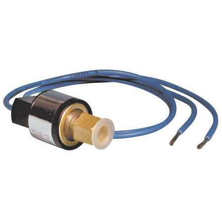 SUPCO SLP75100 Low Pressure Switch,Open 75 - A/c Low Pressure Switch