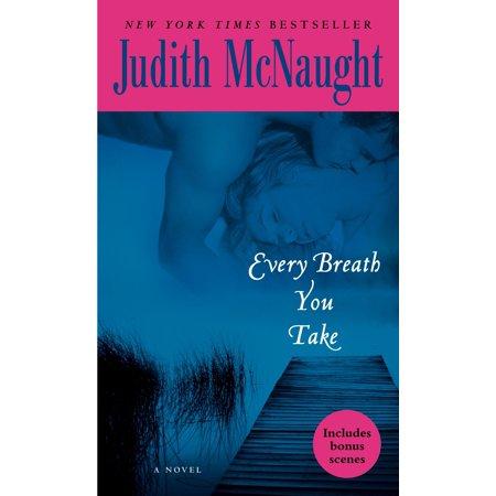 Every Breath You Take : A Novel